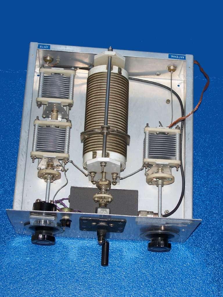 W5kgm Amateur Radio Equipment Sale